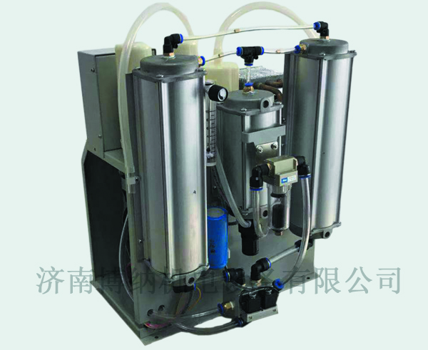 <b>10L工业制氧机裸机</b>