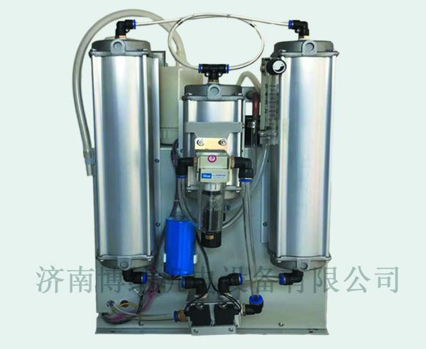 5升工业制氧机裸机