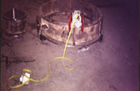 <b>泵阀类焊接结构件</b>